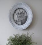 Deer - Katarzyna Breczko