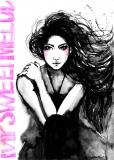 My sweet melody - Agnieszka Nawrat