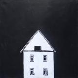 Domek - Joanna Mrozowska