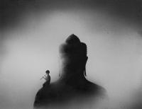 Moonlight Garden - Elicia Edijanto