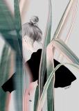 Virtual Soul - Agata Wierzbicka
