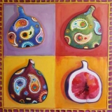 Figs - Iryna Benderovska