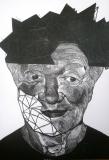 Korona z węgla - Petrela Kuźmicka