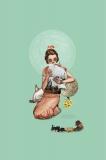 An Odd Voyage - Resatio Adi Putra