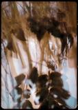 009 Afterimages - Wojciech Walkiewicz