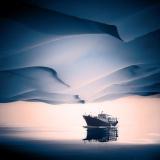 Desertir - Eugene Soloviev