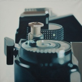 Zenit_2 - Patrycja Warzeszka