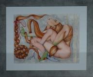 Pomieszanie z poplątaniem - Iwona Wierkowska-Rogowska