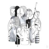 DEPENDENCE - Tobing. Dewi