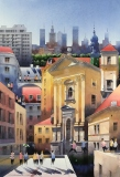 Solec - Tytus Brzozowski