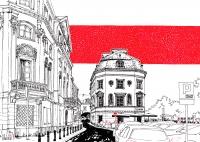Telimena Cafe - Zosia Jemioło