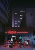 Relax - Zosia Jemioło