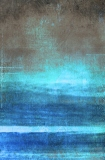 Untitled no.134 - Magdalena Kaczmarczyk