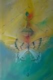 Efekt motyla - Iwona Wierkowska-Rogowska
