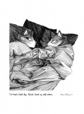 ENG I've had a bad day - Karola Danek