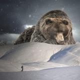 Zimowe historie część druga - Tomasz Zaczeniuk