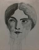 Portrait III - Joanna Rusinek