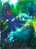 Morze 40 - Marek Guberman