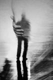 Z tobą - Alicja Posłuszna