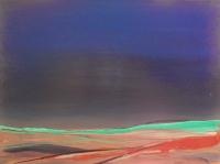 Landscape XXX - Jacek Malinowski