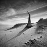 Theater of Dreams - Dariusz Klimczak