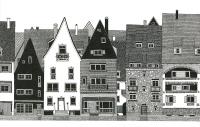 Ulica - część pierwsza - Joanna Nykiel