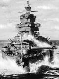 USS Idaho - Michał Milde
