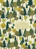 Wald - Melanie Gandyra