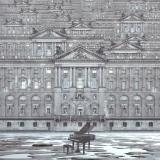 Symphony Gates - Eugene Soloviev