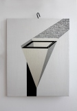 Geometria życia  - Katarzyna Jurczenia
