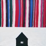 Hut - Joanna Mrozowska