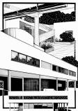 Villa Savoye - Zosia Jemioło