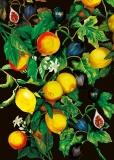 Lemons - Kasia Łubińska