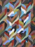 Series (40) - Marek Dzienkiewicz