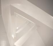 Muzeum Guggenheima, Nowy Jork - Piotr Zimniak