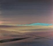 Landscape XXII - Jacek Malinowski