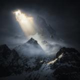 To The Threshold of Silence v2 - Michał Karcz