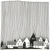 Strange weather - Joanna Nykiel