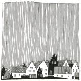 Dziwna pogoda - Joanna Nykiel