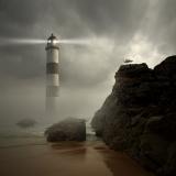 Scottish dreams - Tomasz Zaczeniuk