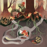Mouse hole - Katarzyna Bogdańska