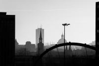 Katowice.rar - Patrycja Warzeszka