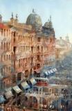 Bridges. - Tytus Brzozowski