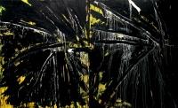 Pot i łzy  - Kacper Dudek