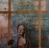 Ni pute ni soumise - Anne Plaisance