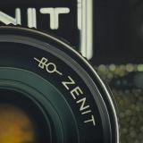 Zenit_1 - Patrycja Warzeszka