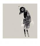 Birds4 - Maria Dek