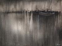 Boats - Piotr Banak