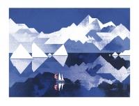 Arctics - Katarzyna Bogdańska