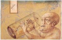 Kaleidoscope - Sławomir Chrystow